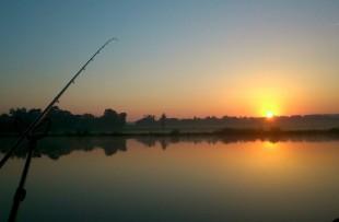 fishing-pixabay